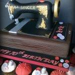 En Yeni Butik Pasta Modelleri 24