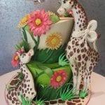 En Yeni Butik Pasta Modelleri 28