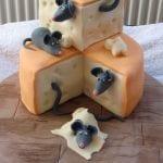 En Yeni Butik Pasta Modelleri 35