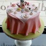 En Yeni Butik Pasta Modelleri 61