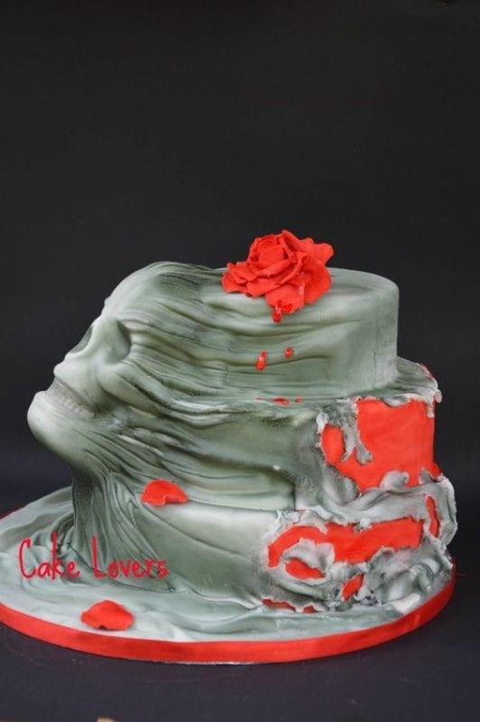 En Yeni Butik Pasta Modelleri 68