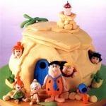 En Yeni Butik Pasta Modelleri 81