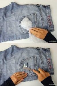 Hanımlara Giyim Konusunda Pratik Bilgiler 1