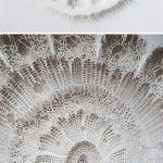 Kağıt Kesme Sanatı Örnekleri 51