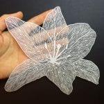 Kağıt Kesme Sanatı Örnekleri 91