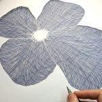 Kağıt Kesme Sanatı Örnekleri 93