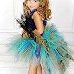 Kız Bebek Saç Bandı Modelleri 54