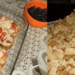 Kuruyan Ekmekleri Değerlendirme Yöntemleri