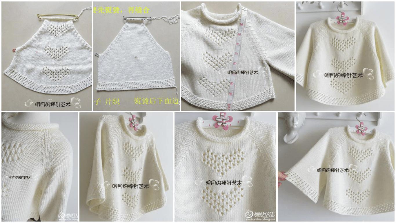 2018-19 evlerde örgü modası