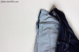 Pantolon Beli Nasıl Daraltılır?
