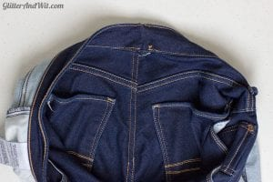 Pantolon Beli Nasıl Daraltılır? 6