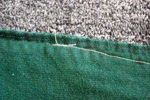 Pantolon Paçası Nasıl Daraltılır? 2
