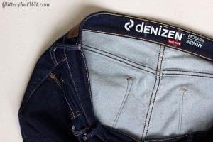 Pantolonun Beli Nasıl Daraltılır? 5