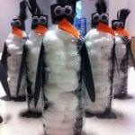 Pet Şişe Geri Dönüşüm Fikirleri 138
