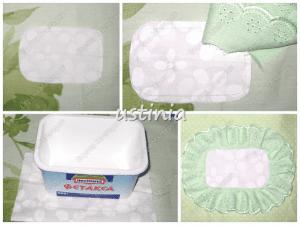 Plastik Şişeden Bebek Arabası Yapımı 1