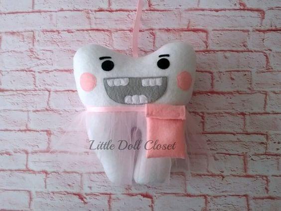 Diş Buğdayı Süsleri El Yapımı 15