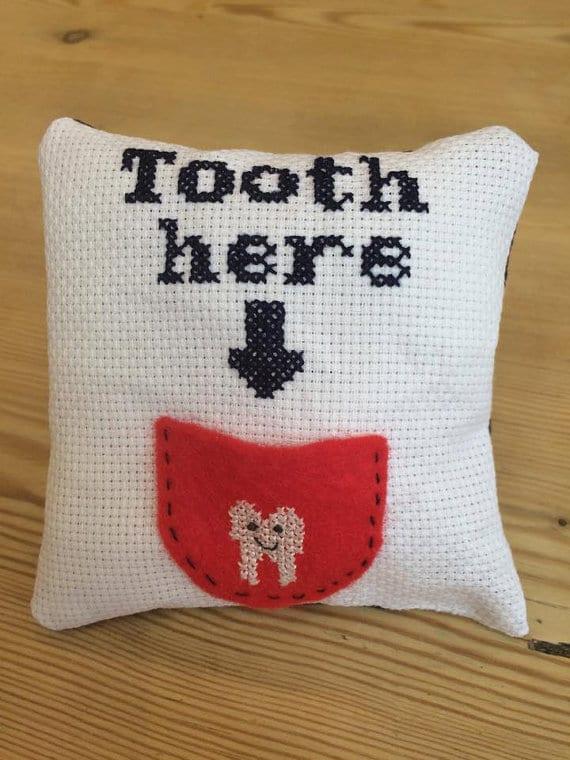 Diş Buğdayı Süsleri El Yapımı 74