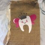Diş Buğdayı Süsleri El Yapımı 84