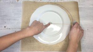 DIY, Sıcak Silikonla Supla Yapılışı 6