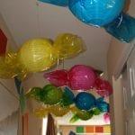 Doğum Günü Süsleri Nasıl Yapılır ? 140