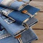 Eski Kottan Çanta Modelleri 99