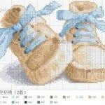 Etamin Tablo Şemaları 100