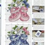 Etamin Tablo Şemaları 106