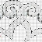 Etamin Tablo Şemaları 52