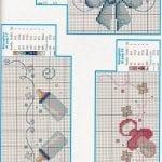 Etamin Tablo Şemaları 68