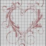 Etamin Tablo Şemaları 89