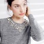 Giysi Süsleme Modelleri 106