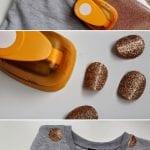 Giysi Süsleme Modelleri 111
