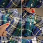 Giysi Süsleme Modelleri 129