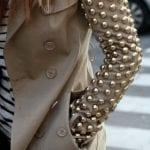Giysi Süsleme Modelleri 157