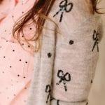 Giysi Süsleme Modelleri 5