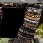 Giysi Süsleme Modelleri 69