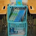 Plastik Kasadan Neler Yapılır 34
