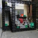 Plastik Kasadan Neler Yapılır 51