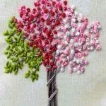 Tohum İşi Örnekleri 43