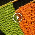 Videolu, Şal Kenarına Dantel Eklemek Nasıl Yapılır? 6