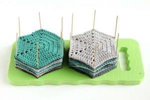 Battaniye Birleştirme Teknikleri 9