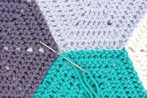 Battaniye Birleştirme Teknikleri 3