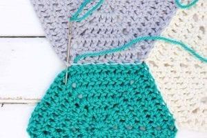 Battaniye Birleştirme Teknikleri 4
