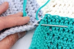 Battaniye Birleştirme Teknikleri 5