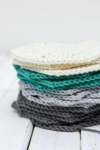 Battaniye Birleştirme Teknikleri 6