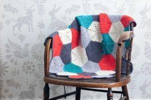 Battaniye Birleştirme Teknikleri 8