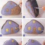 Taş Boyama Örnekleri 171