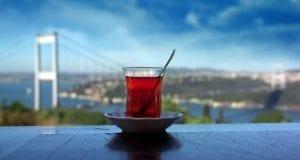 Tavşan Kanı Çay Demlemenin Olmazsa Olmazları 1