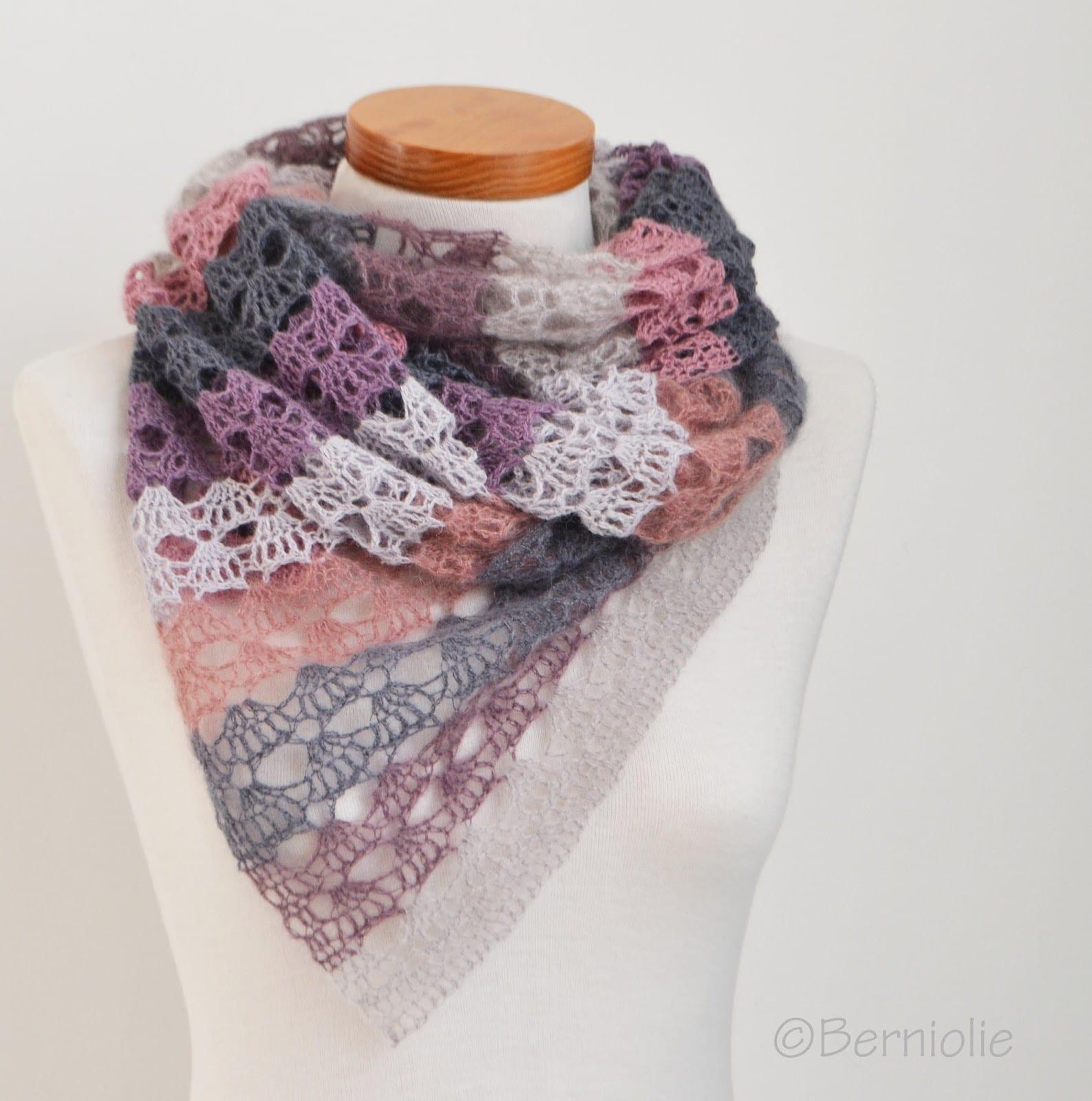 Şiş-ile-örülen-ebruli-renk-şık-şal-modeli