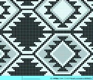 Wayuu Çanta Nasıl Yapılır? 8